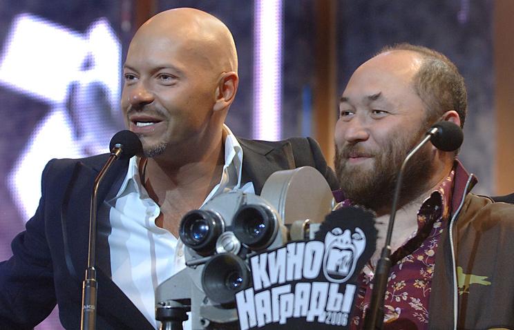 Фонд кино назвал лидеров кинопроизводства в Российской Федерации