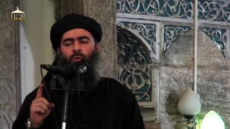 Около Мосула найдено захоронение сотен жертв «Исламского государства»