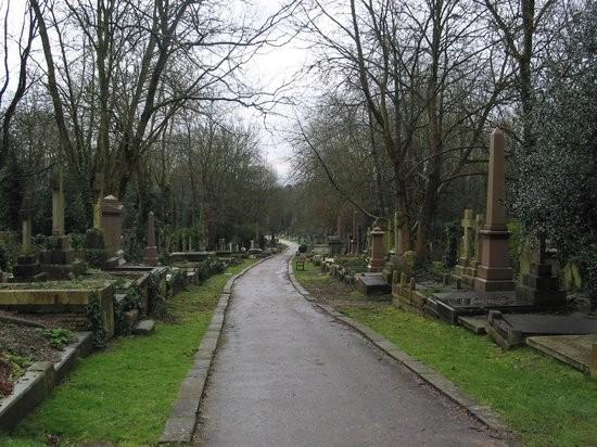 Похороны Джорджа Майкла пройдут вчасовне, которая вмещает всего 30 человек