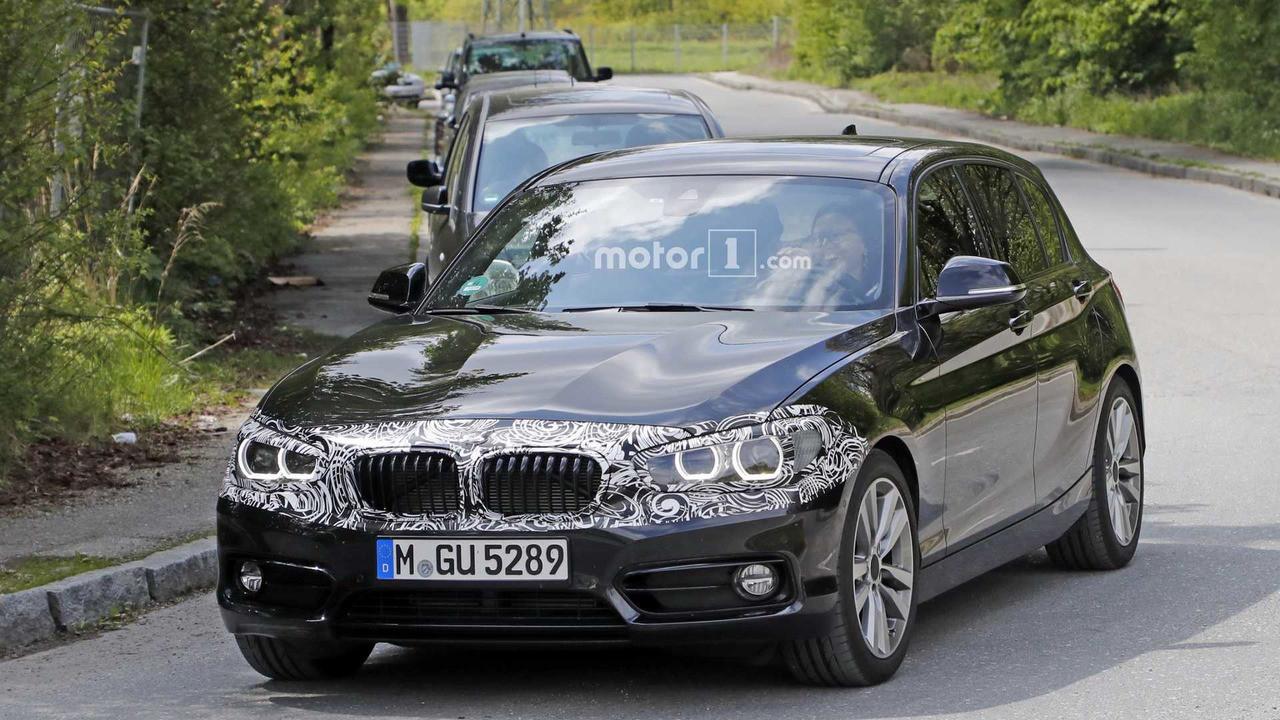 БМВ  4-SeriesGT будет  электромобилем к 2020-ому