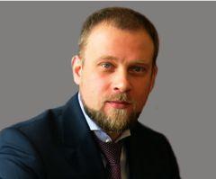 Директор Департамента городского хозяйства города Севастополя - Чибисов Андрей Сергеевич