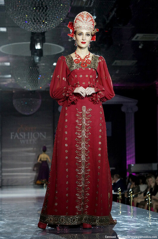 Осень. Estet Fashion Week. Зайцев. 15.11.16.25..jpg