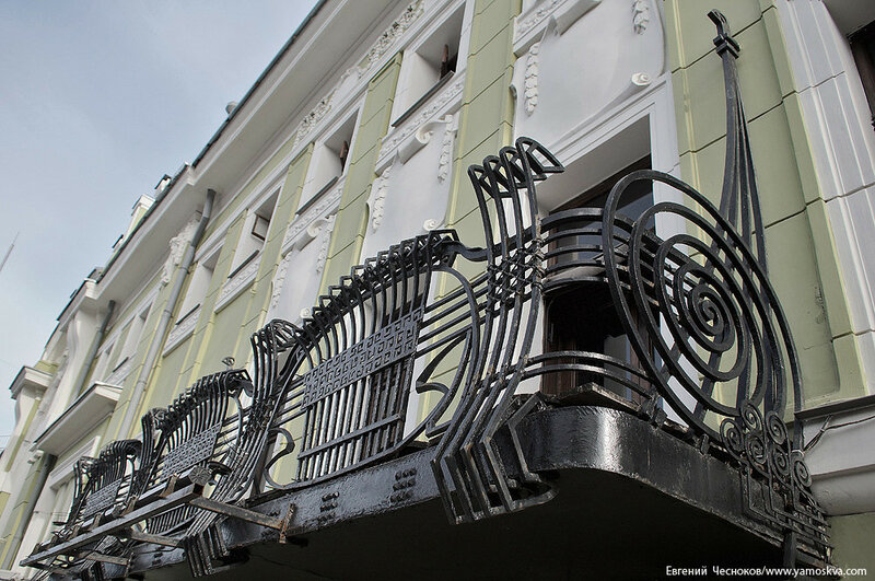 30. Тверской бульвар. д18. 26.02.17.01..jpg