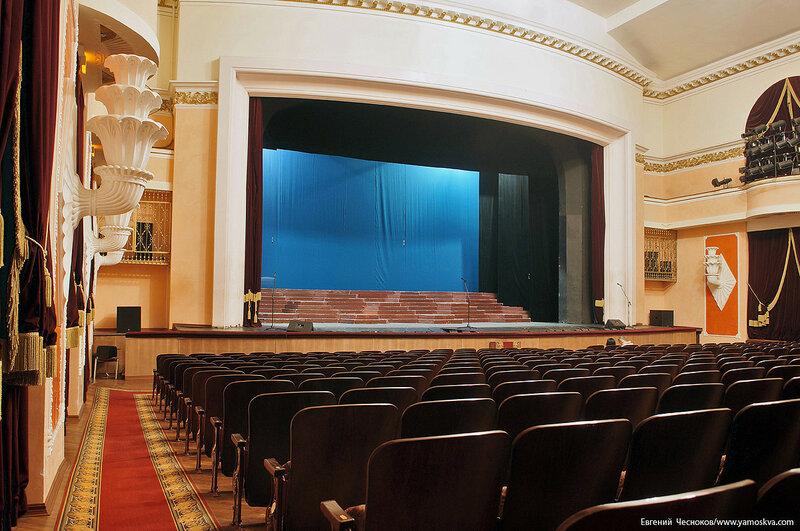 10В. Театр Ромэн. зал. 08.04.17.04..jpg