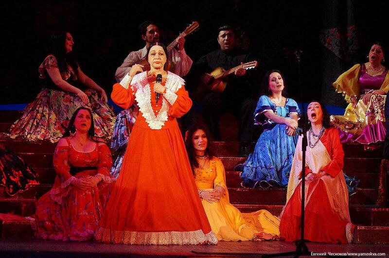 Театр Ромэн. Мы цыгане. 08.04.17.34..jpg