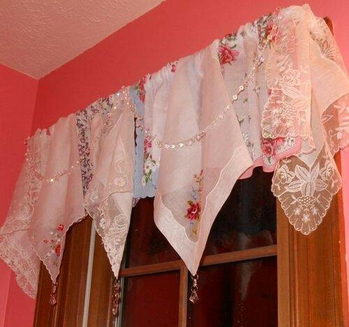 20 идей для платков