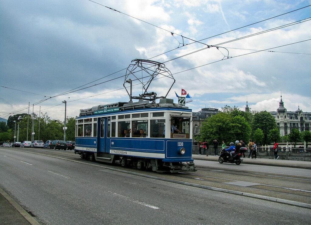 1330.jpg