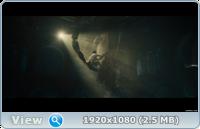 Кредо убийцы / Assassin's Creed (2016/BD-Remux/BDRip/HDRip/3D)