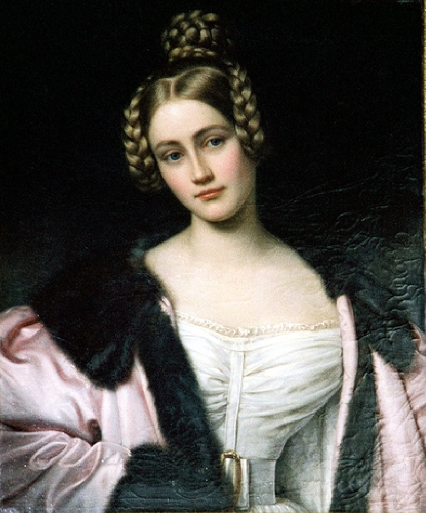 1425506011-1834-countess-holnstein-by-2.png
