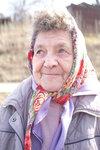 Зинаида Ивановна главная по трапезной