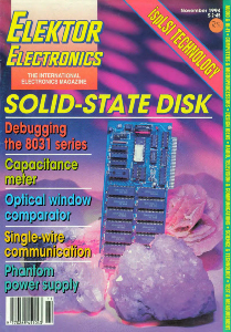 Magazine: Elektor Electronics - Страница 3 0_13b221_755f9976_orig