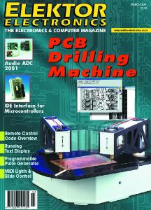 Magazine: Elektor Electronics - Страница 5 0_18f6c9_902c5bb1_orig