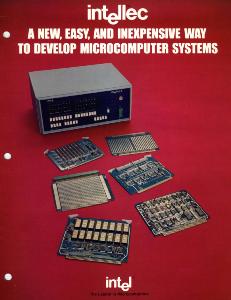 Тех. документация, описания, схемы, разное. Intel - Страница 5 0_190445_1a4865eb_orig