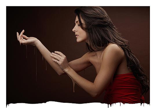 Creative Photography by Ashot Gevorkyan