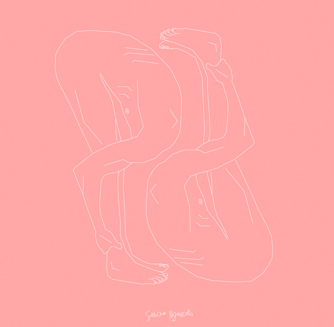 Erotic Project, o projeto que quebra os tabus do sexo