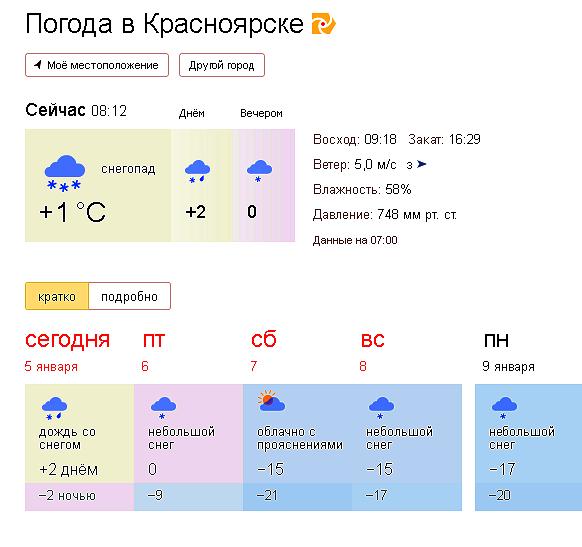 БезФормата.Ru - Новости Благовещенска и Амурской области ...