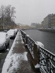 Петербург | St Petersburg, Russia