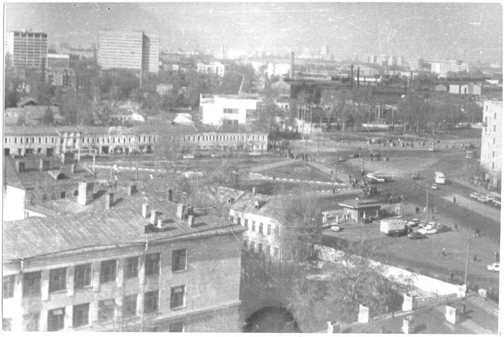 15945 Площадь Ильича 70-е.jpg