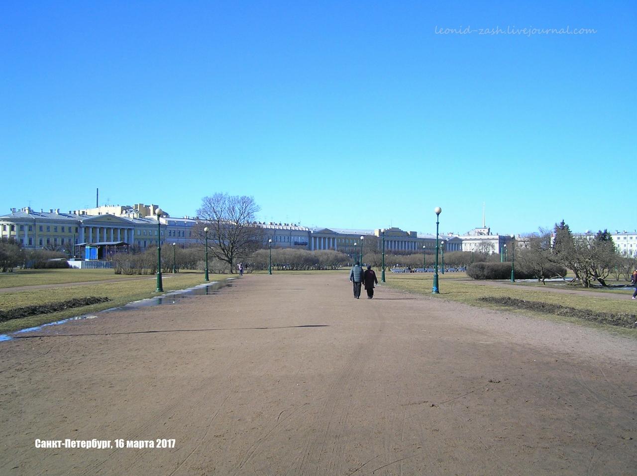 Санкт-Петербург 09.JPG
