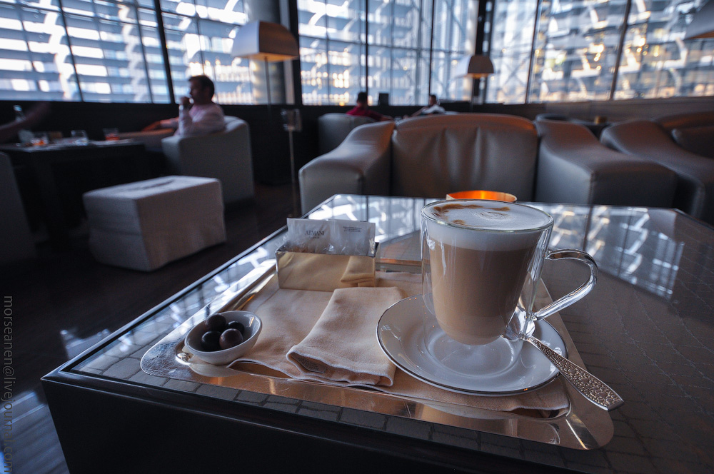 Dubai-Armani-(12).jpg