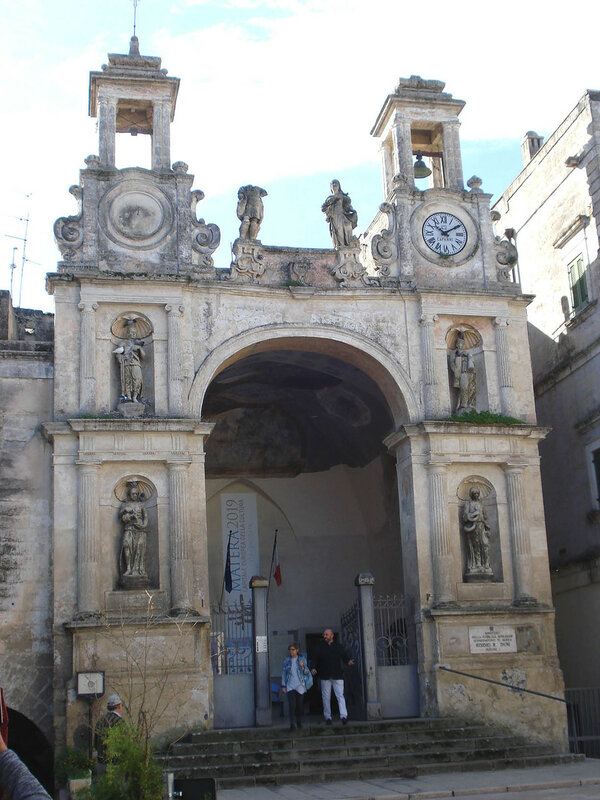 011-палаццо Седиле.jpg