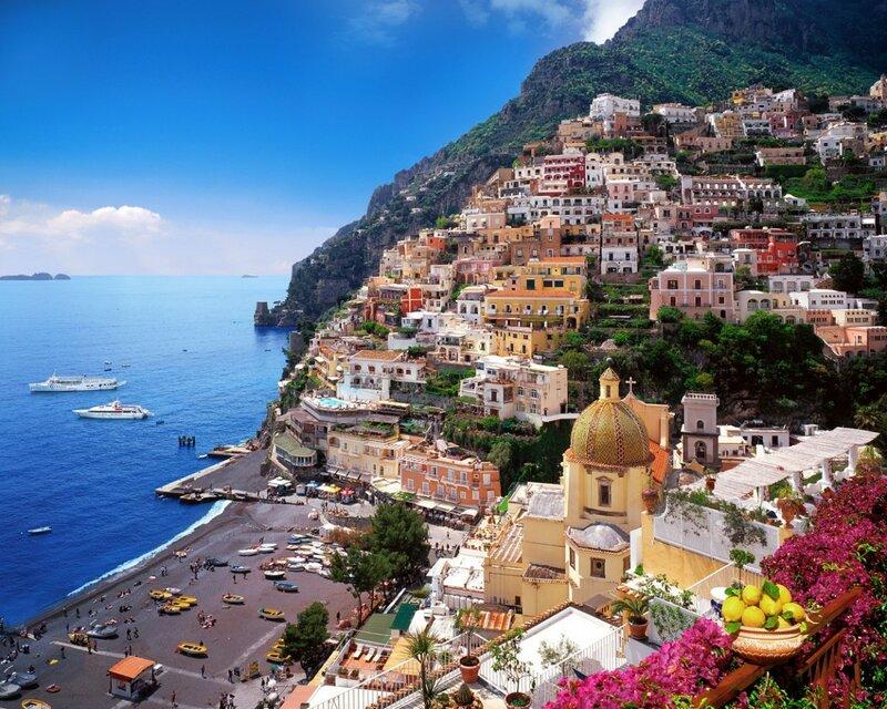 italiya-pozitano-plyazh-panorama.jpg