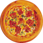 pizza (5).png