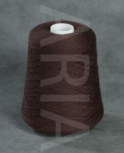 14586-Absolut, меринос, шоколад