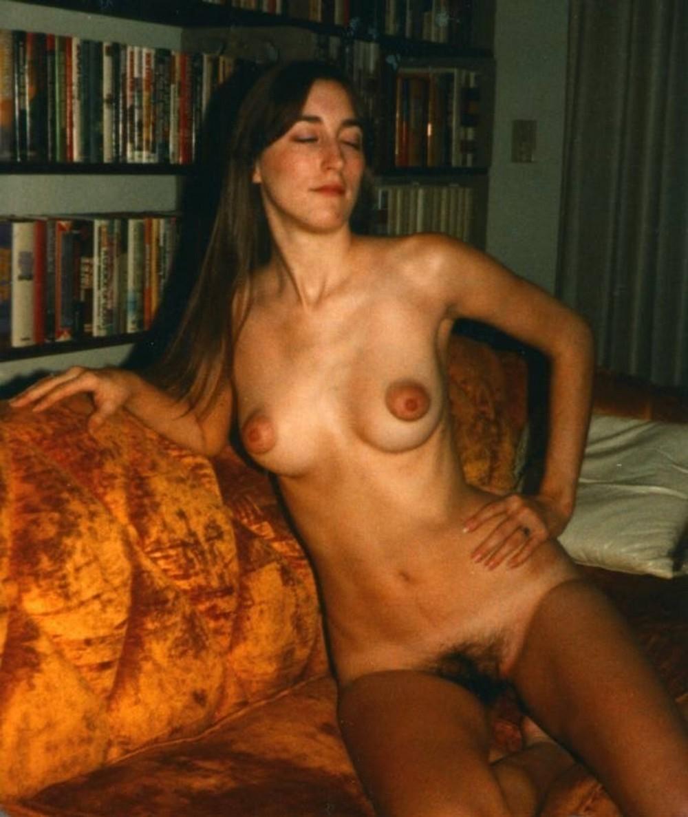 Проститутки и индивидуалки Оренбурга 24 часа  SexoOrblove