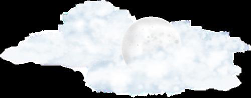 Облака (1).png