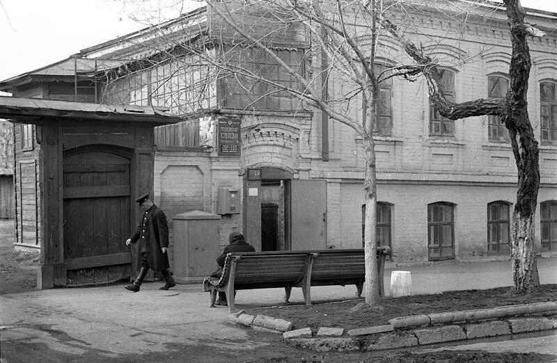 отдСвязи на ул.Кирова.jpg