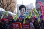 Южная Корея против Пак Кын Хе.png