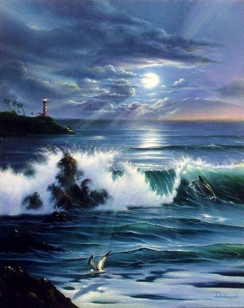 Лунная романтика_331871976.jpg