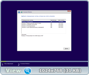 Windows 7-8.1-10 x86-x64 (20.10.2016) MABr24 [Ru]