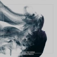 Frostreich > Join The Wind (2017)