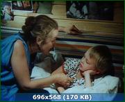 http//img-fotki.yandex.ru/get/197213/170664692.d2/0_173c05_3c693ba7_orig.png
