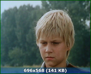 http//img-fotki.yandex.ru/get/197213/170664692.d2/0_173c1a_91f94fb6_orig.png
