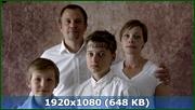 http//img-fotki.yandex.ru/get/197213/170664692.d8/0_174c35_2162b9cc_orig.png
