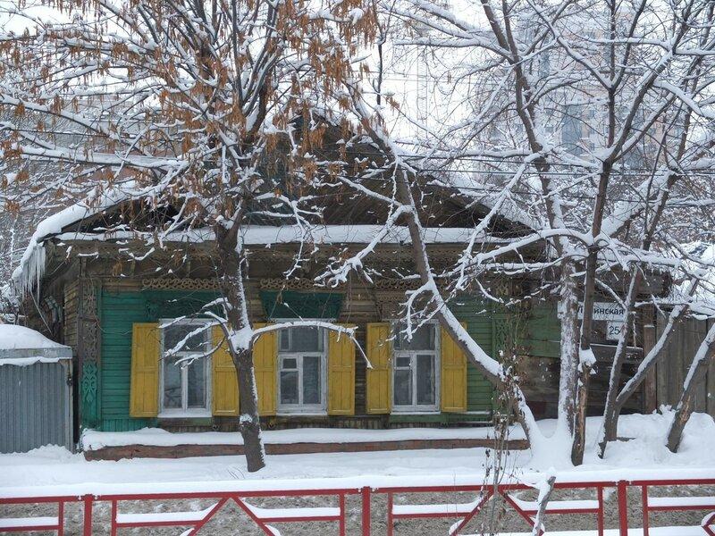 Ленинский и Самарский районы 234.JPG