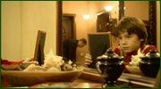 http//img-fotki.yandex.ru/get/197213/173233061.37/0_2ea60f_aefa4eba_orig.jpg