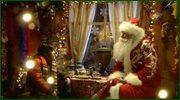 http//img-fotki.yandex.ru/get/197213/173233061.37/0_2ea617_cca8037_orig.jpg