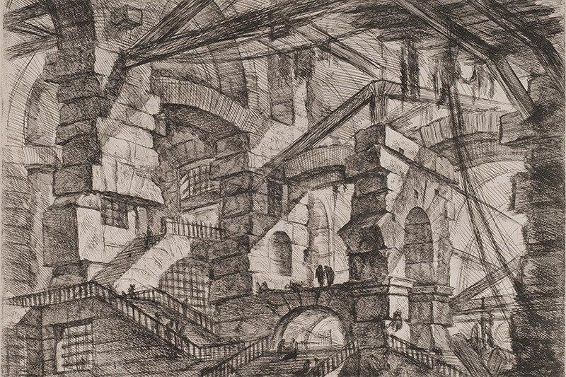 17-1688.jpg