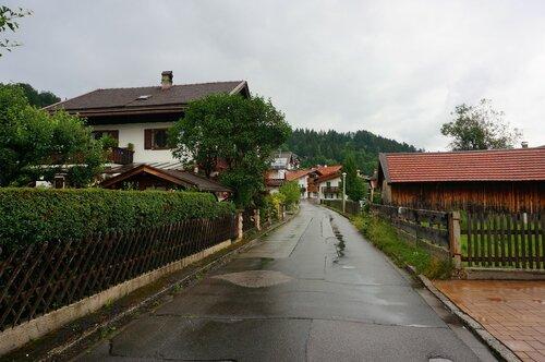 Миттенвальд