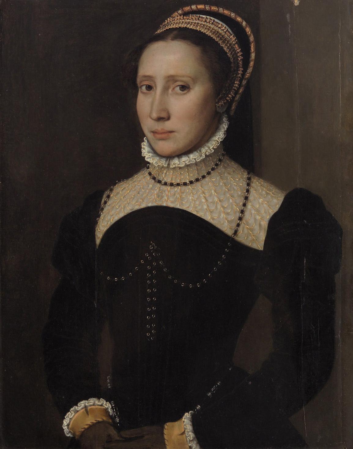 нидерл 1540-1550.jpg