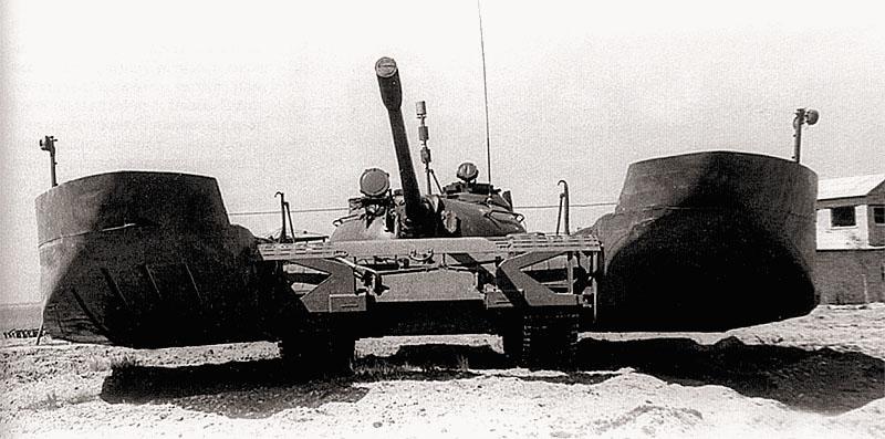 Танк т 55 в operation flashpoint/arma: cwa