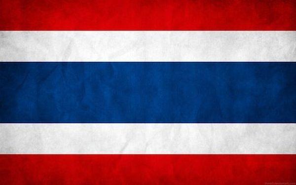 54 факта о Таиланде глазами россиянки (7 фото)
