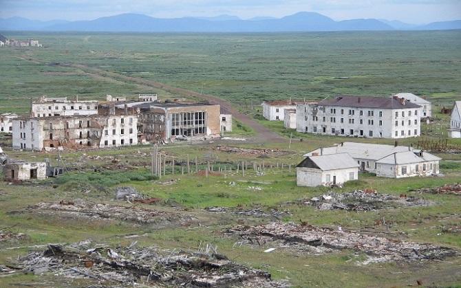 9. Шураб — город на севере Таджикистана.
