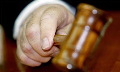 Суд обязал бывшего владельца Дельта Банка погасить перед Ощадбанком задолженность