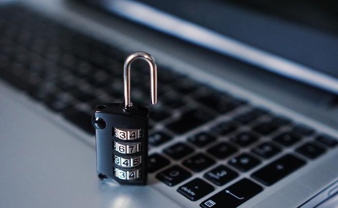 Российская Федерация и Китайская республика занимаются разработкой системы интернет-контроля