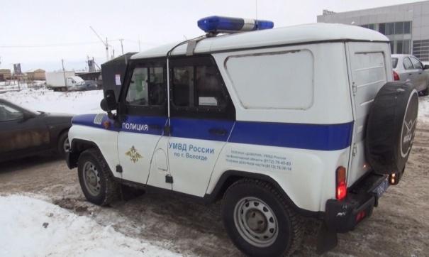 ФСБ накрыла наСреднем Урале подпольный завод порозливу «Российского коньяка»